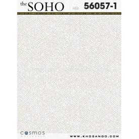 Giấy dán tường Soho 56057-1