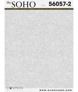 Giấy dán tường Soho 56057-2