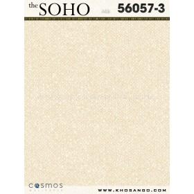 Giấy dán tường Soho 56057-3