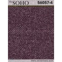 Soho wallpaper 56057-4
