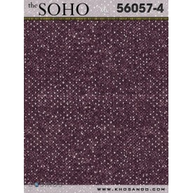 Giấy dán tường Soho 56057-4
