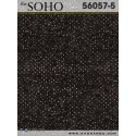 Soho wallpaper 56057-5