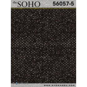 Giấy dán tường Soho 56057-5