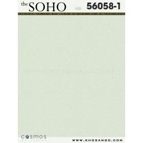Giấy dán tường Soho 56058-1