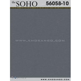 Giấy dán tường Soho 56058-10