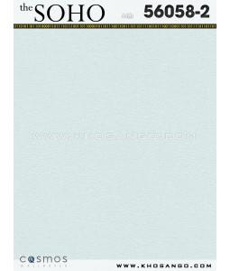 Giấy dán tường Soho 56058-2