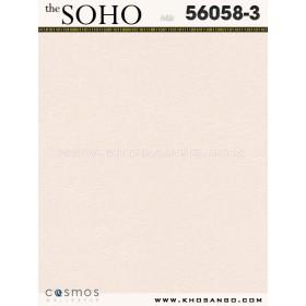 Giấy dán tường Soho 56058-3