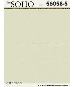 Giấy dán tường Soho 56058-5