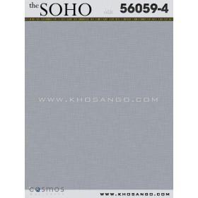 Giấy dán tường Soho 56059-4