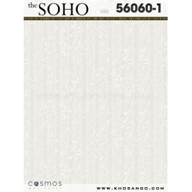 Giấy dán tường Soho 56060-1