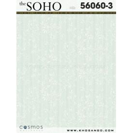 Giấy dán tường Soho 56060-3