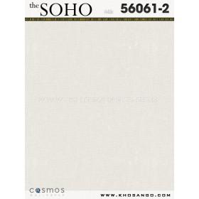Giấy dán tường Soho 56061-2