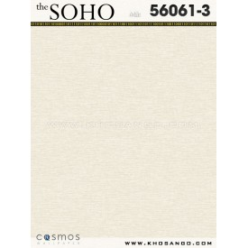 Giấy dán tường Soho 56061-3