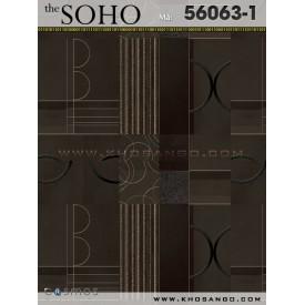 Giấy dán tường Soho 56063-1