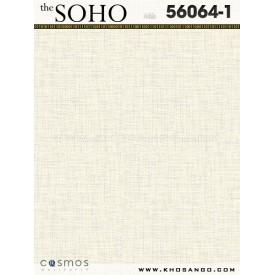 Giấy dán tường Soho 56064-1