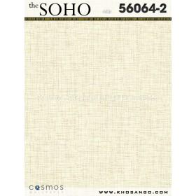 Giấy dán tường Soho 56064-2