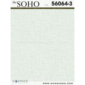 Giấy dán tường Soho 56064-3