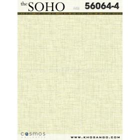 Giấy dán tường Soho 56064-4