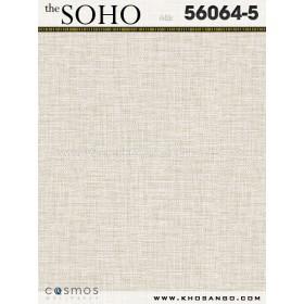 Giấy dán tường Soho 56064-5