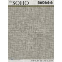 Soho wallpaper 56064-6