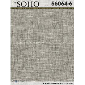 Giấy dán tường Soho 56064-6