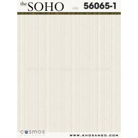 Giấy dán tường Soho 56065-1