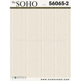 Giấy dán tường Soho 56065-2
