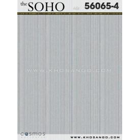 Giấy dán tường Soho 56065-4