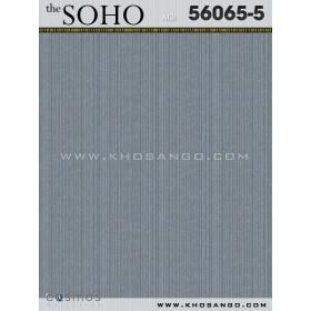 Giấy dán tường Soho 56065-5