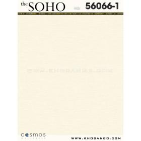 Giấy dán tường Soho 56066-1