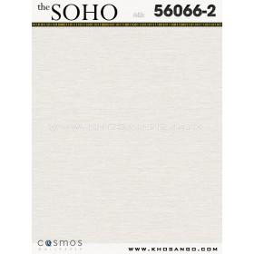 Giấy dán tường Soho 56066-2