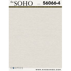 Giấy dán tường Soho 56066-4