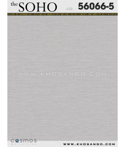 Giấy dán tường Soho 56066-5