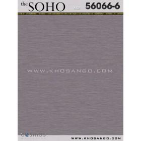 Giấy dán tường Soho 56066-6