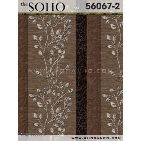 Giấy dán tường Soho 56067-2