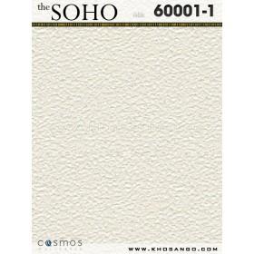 Giấy dán tường Soho 60001-1