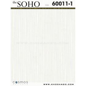Giấy dán tường Soho 60011-1