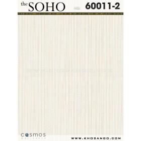 Giấy dán tường Soho 60011-2