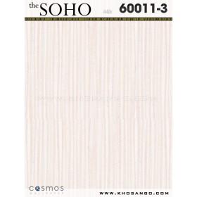 Giấy dán tường Soho 60011-3