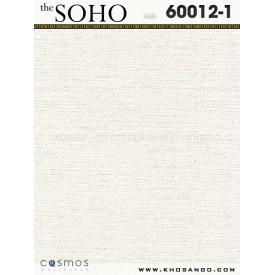 Giấy dán tường Soho 60012-1