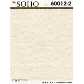 Giấy dán tường Soho 60012-2