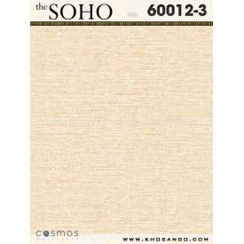 Giấy dán tường Soho 60012-3