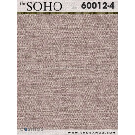 Giấy dán tường Soho 60012-4