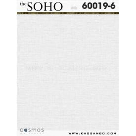 Giấy dán tường Soho 60019-6
