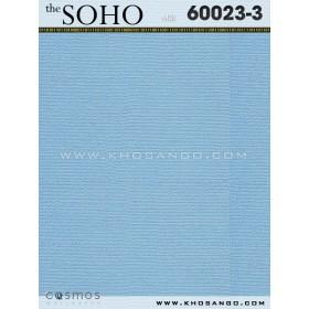Giấy dán tường Soho 60023-3