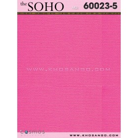 Giấy dán tường Soho 60023-5