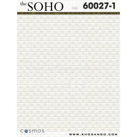 Giấy dán tường Soho 60027-1