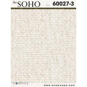 Giấy dán tường Soho 60027-3