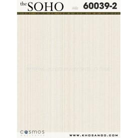 Giấy dán tường Soho 60039-2