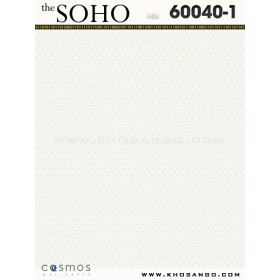 Giấy dán tường Soho 60040-1